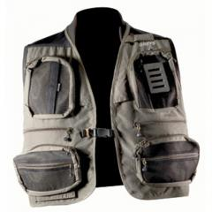 Greys - GRXi Fly Vests