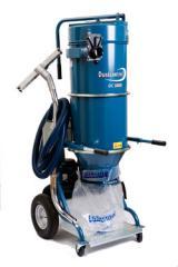 DC 5800c 9.2 kW/15 HP S Dust Extractor