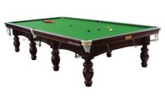 Riley Aristocrat Snooker Table