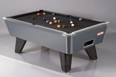 Supreme Winner World Championship Pool Tables
