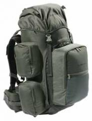 Daiwa Infinity Rucksacks