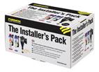 TF1 Installer's Pack