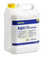 Alphi-11 Protector Inhibitor
