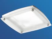 DH Series - Tekno Lighting