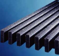 High Load Grating