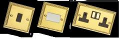 Monarch Design Switches