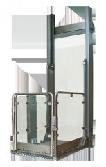Melody II Platform Lift