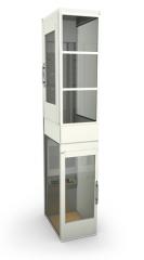 Prime 4000 Compact Lift