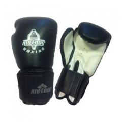 Boxing Gloves Ds Modelwhite & Blk