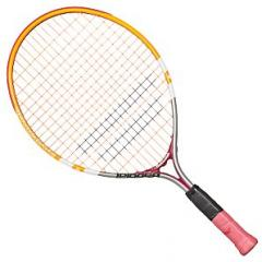 """Babolat Ball Fighter 19"""""""