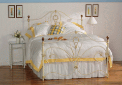 Melrose Bed Frame