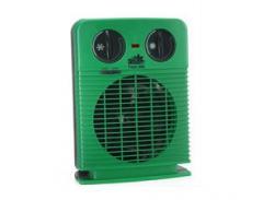 6 x 8 Greenhouse Heater