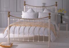 Selkirk Bed Frame
