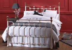 Glenholm Bed Frame