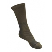 Snowbee Boot Socks