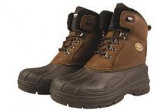 Chub Field Boots
