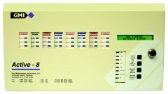 Active-8 Gas Detector