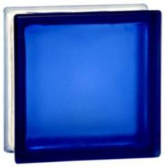 Frosted Range of Glass Blocks