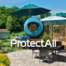 Surface Treatments ProtectAll Product Range