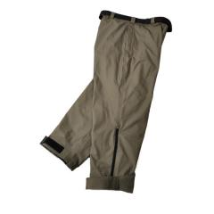 Airflo Delta Fishing Overtrousers