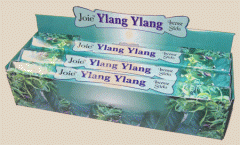Incense sticks Yalng Ylang