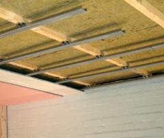 Floating Flooring Hush-Panel 28