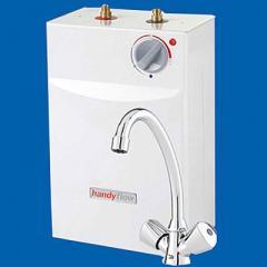 Handyflow Slimline 5L Vented Undersink Water Heater