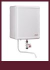 Express water heaters