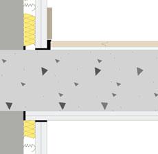 REDUC Sound Floor / Sound Floor Extra