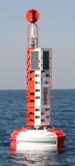 JET 9000/8000 buoys