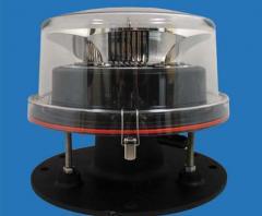 Obstruction Lighting L-864 Medium Intensity Beacon