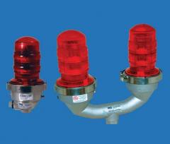 Obstruction Lighting L-810 860 Series