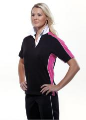 Continental Rugby Shirt