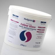 Phoenix Colour Glaze