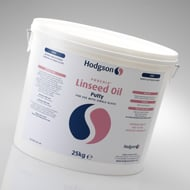 Phoenix Linseed Oil Putty