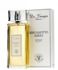 Dr Vranjes Perfumes
