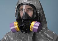 Powerply Chemical Protection Fabrics