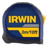 IRWIN Tape Measure Range Imperial