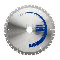 Professional Multicut Circular Saw Blades
