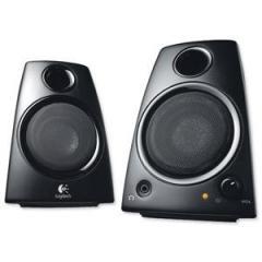 Logitech Z130 Speaker UK 980-000419