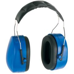 Classic Extreme Ear Defender