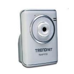 Trendnet TV-IP110 SecurView Internet Camera