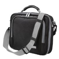 Trust 10 inch Netbook / Laptop Carry Bag