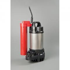 Ground Water Pumps Newton NP150