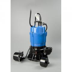 Newton NP400 (P2 & P3) Water Pumps