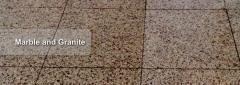 Marble and Granite Anti Slip Coatings