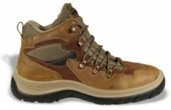 Cofra Maiorca Safety Boots with Midsole &