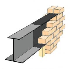 Full Brick Extra Heavy Duty Lintels