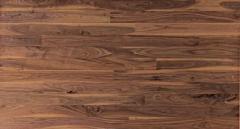 Engineered 1-strip  - Walnut Flooring