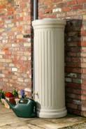 RS333 - 333ltr domestic rainwater storage tank